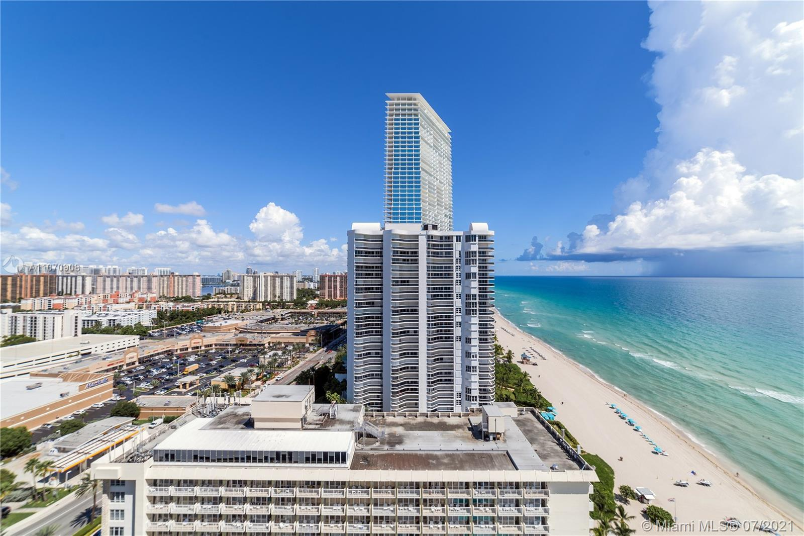 INVESTORS DREAM!!!!! YOUCAN RENT THIS UNIT 12 TIMES A YEAR!!! Amazing panoramic views of the ocean
