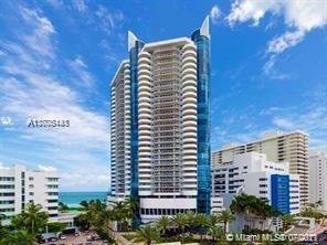 Lagorce Palace is one of the premier high rises in Miami Beach. Residents have access to amenities s