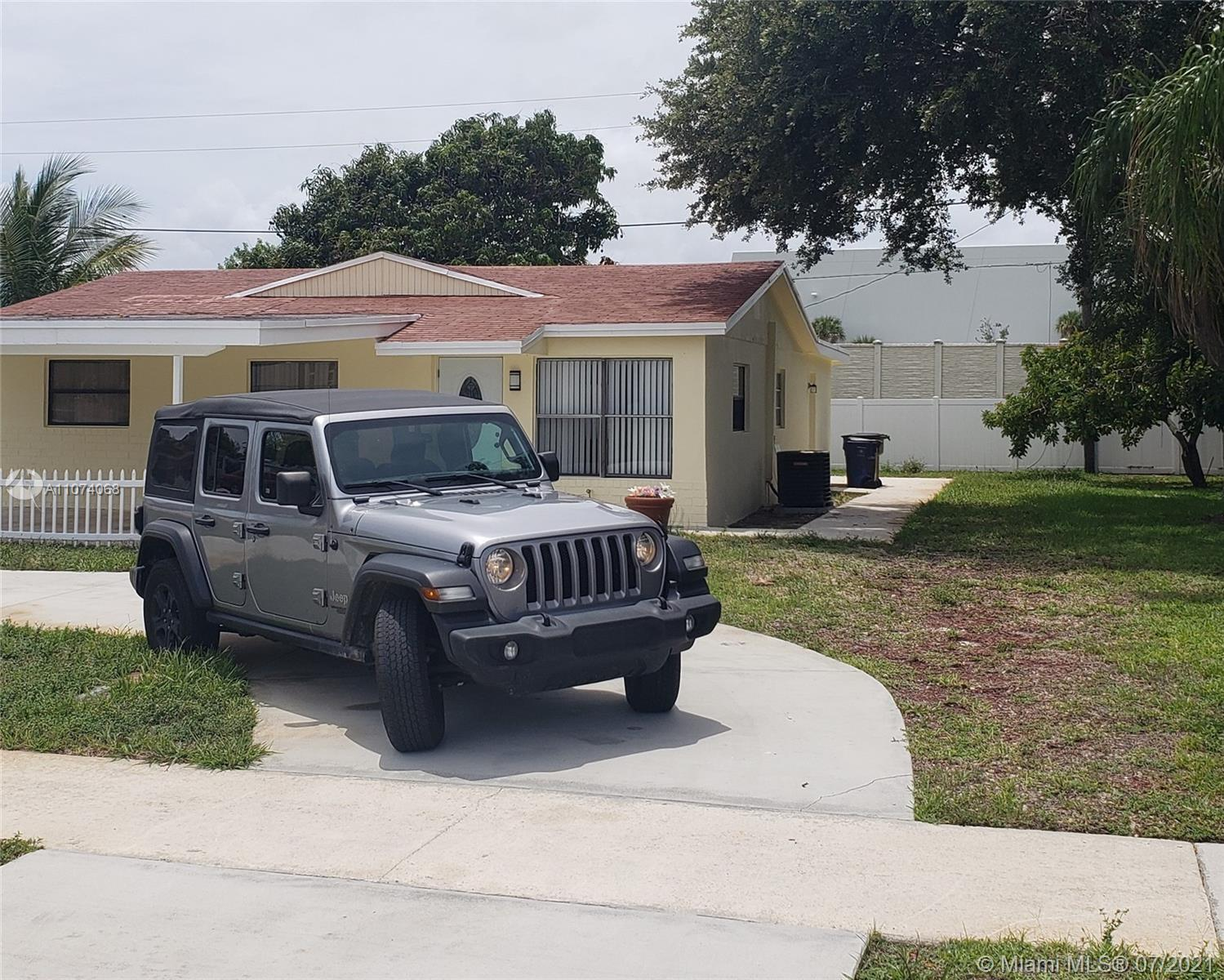 Location, Location  5 minutes away from the beach no association, no maintenance, and no rental rest