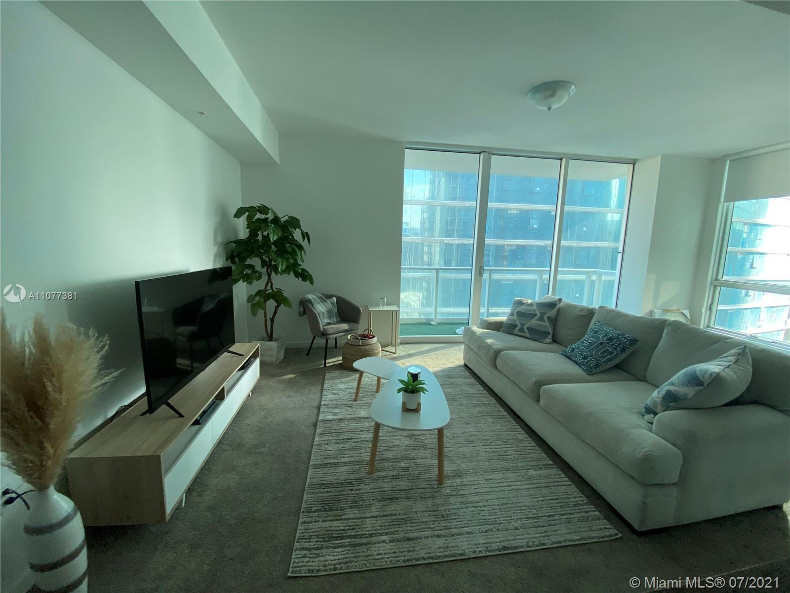 This is a great investment opportunity in the desirable MET 1 building, which is well located in the