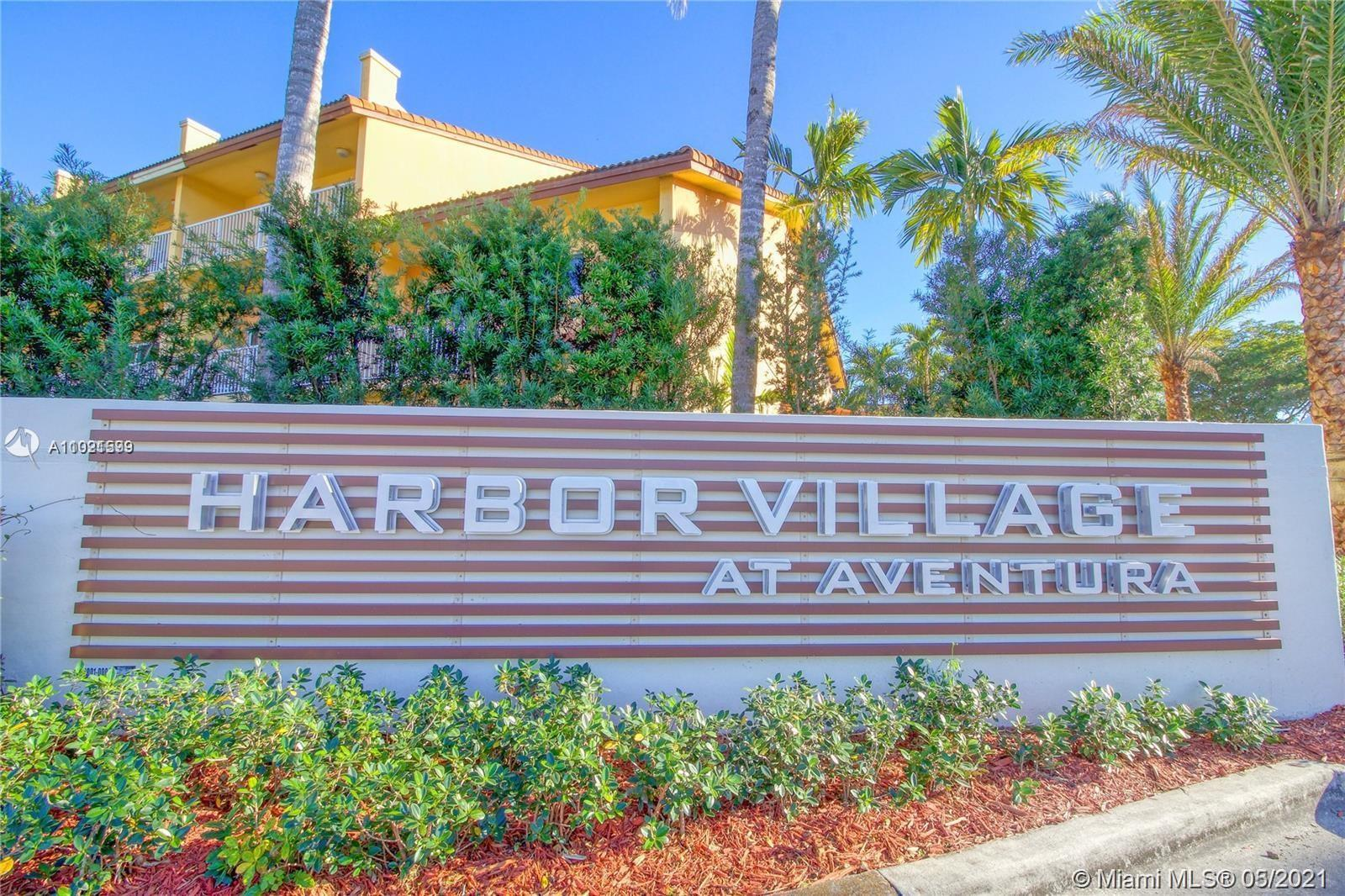 MAJOR PRICE REDUCTION. AMAZING TRI- LEVEL TOWNHOUSE IN GATED WATERWAYS SECTION OF AVENTURA. MOST DES