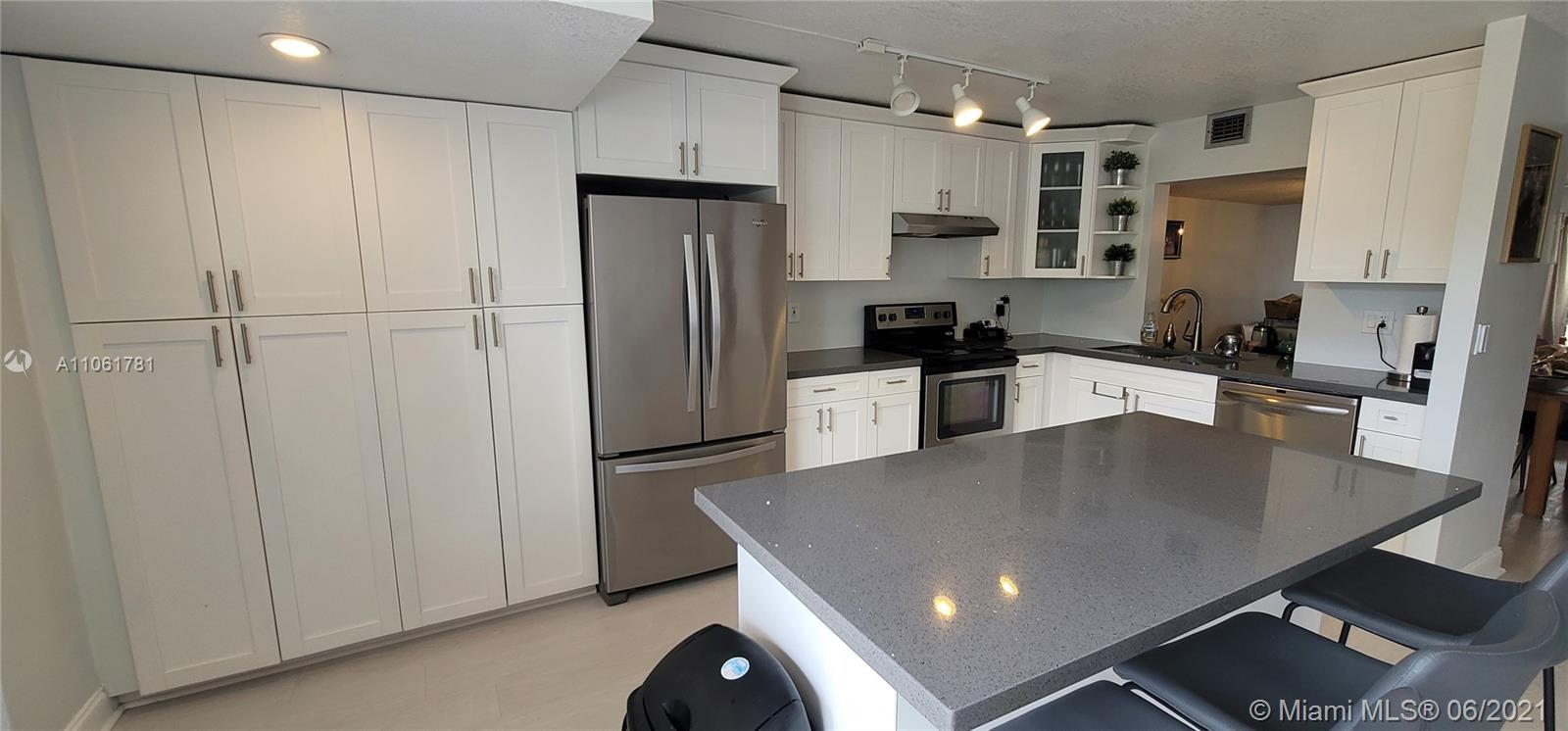 Renovated and well-kept two story - 2.5 bedroom townhome with 2.5 bathrooms in the highly coveted Ve