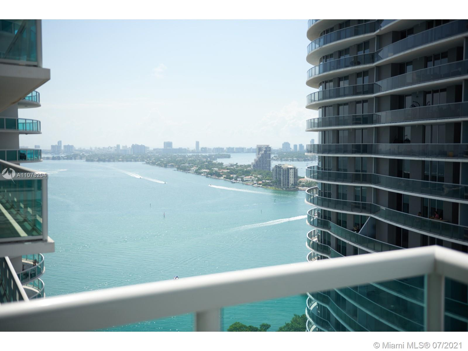Best value in all of Edgewater! - Make this very large 2 bedroom in waterfront 1800 Club Condominium