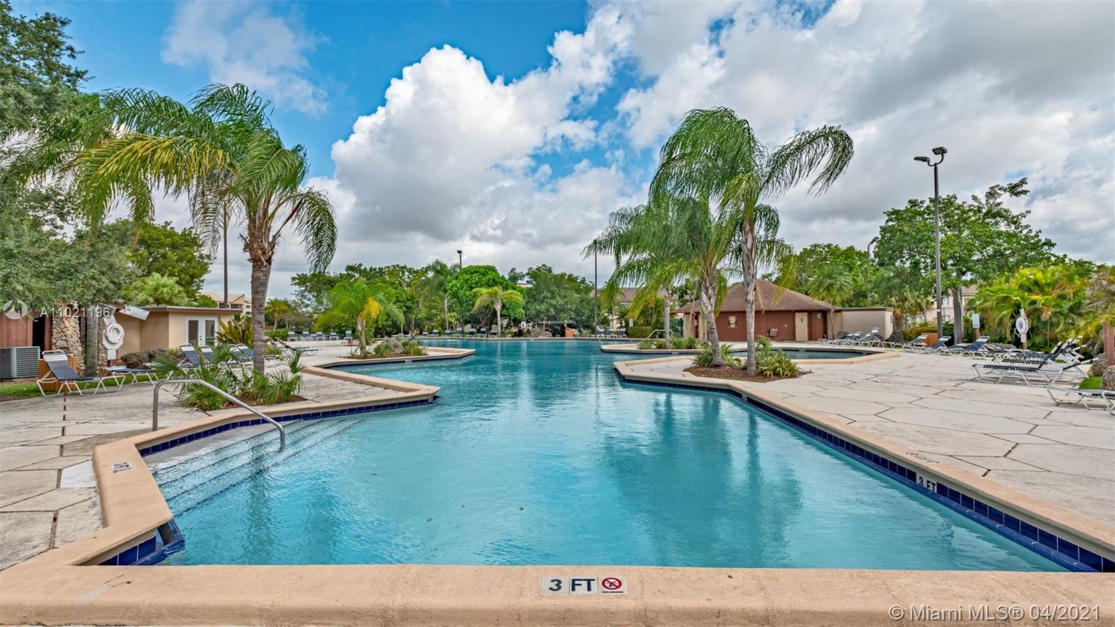Address Not Disclosed, Miami, FL, 33173