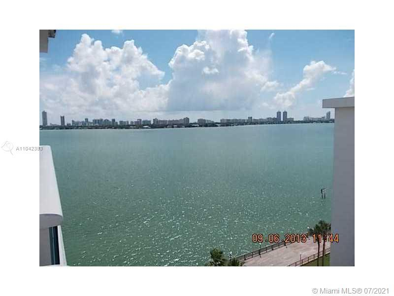 Perfect penthouse apt with perfect tenants.  Great investment .  Very well priced. Southeast exposur