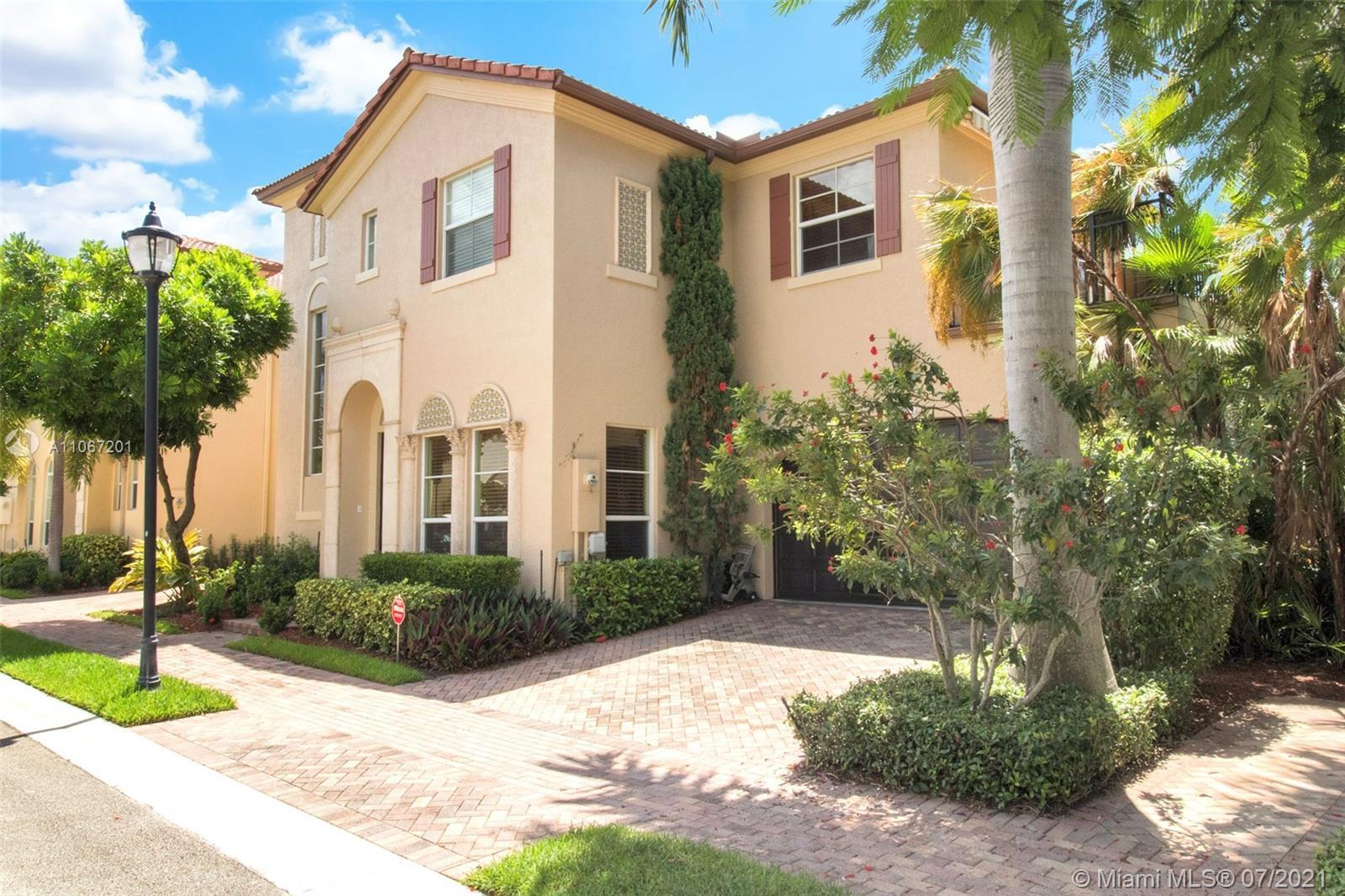 Live in Luxury! Spanish Colonial Façade community. 4 bed 3 bath w/ 2 car garage in the beautiful Roy
