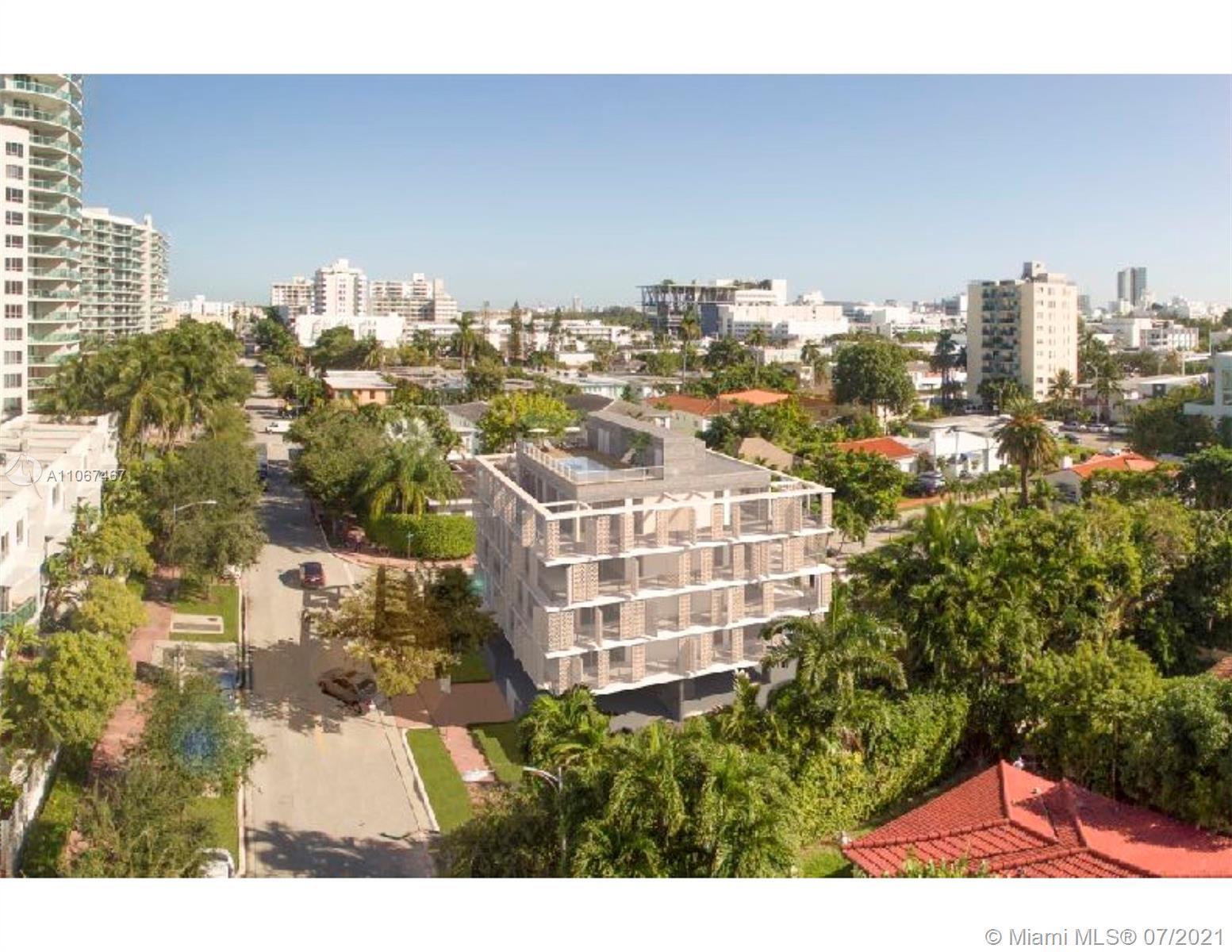 Address Not Disclosed, Miami Beach, FL, 33139