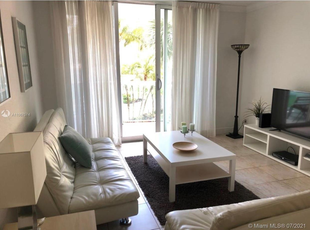 Excellent Investment opportunity on Hollywood Beach!  Vacation Resort Lifestyle. NO rental Restricti