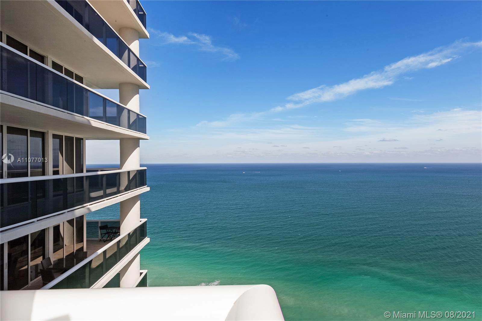 Beautiful Ocean and Intracoastal views, 2 bedroom/2 Baths, SE/W Corner unit with 1,782 living area a