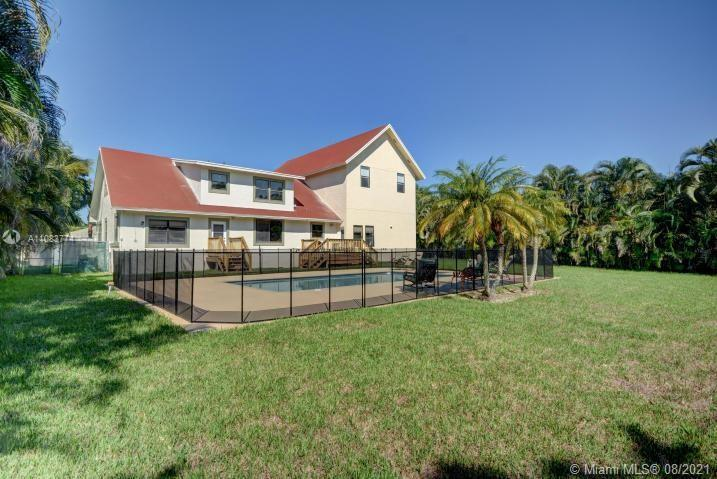 Your perfect opportunity to own this newly remodeled bright spacious luxury home in desirable Boca H