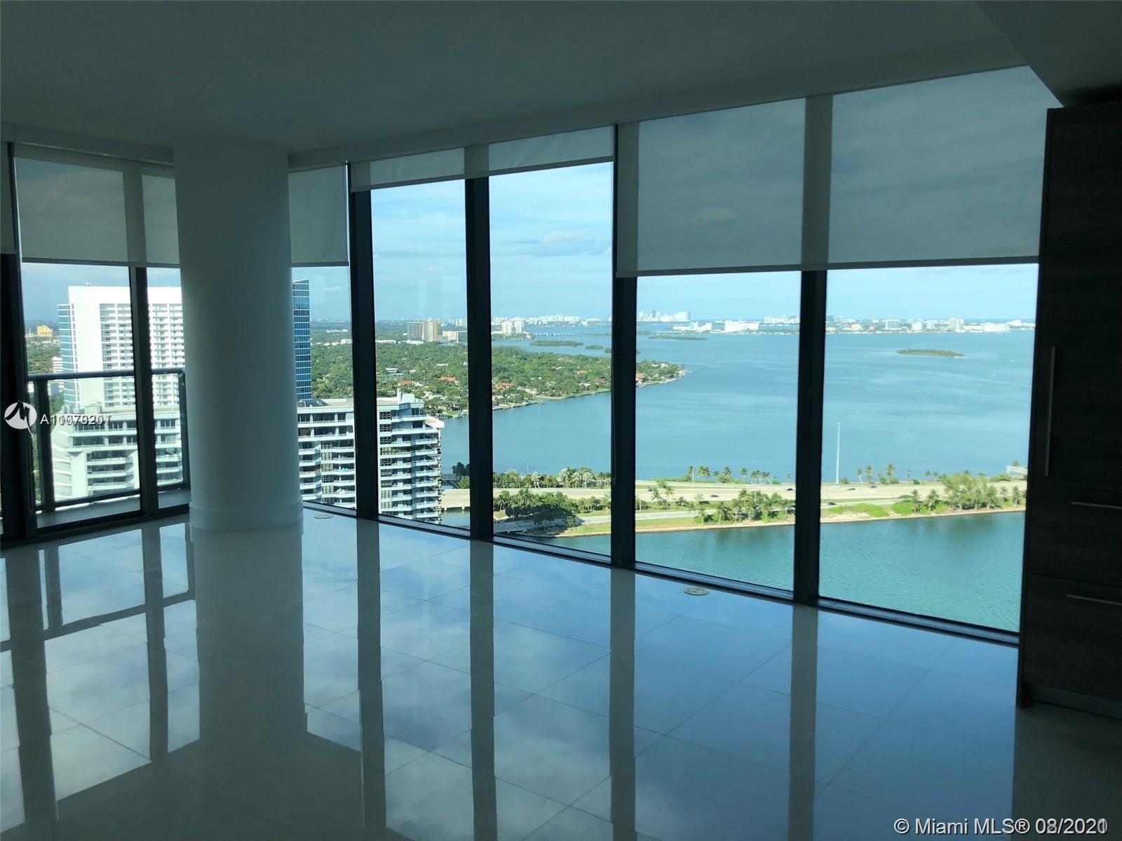 BEST WATER VIEW! PRICED! CORNER! SPACIOUS 1 BEDROOM 1.5 BATHROOM, 9FT CEILING WINDOWS, PRIVATE ELEVA