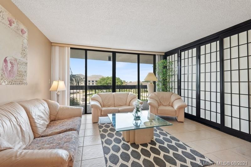 Enjoy year round living in the gated community of Lands of the President, adjacent to the new luxury