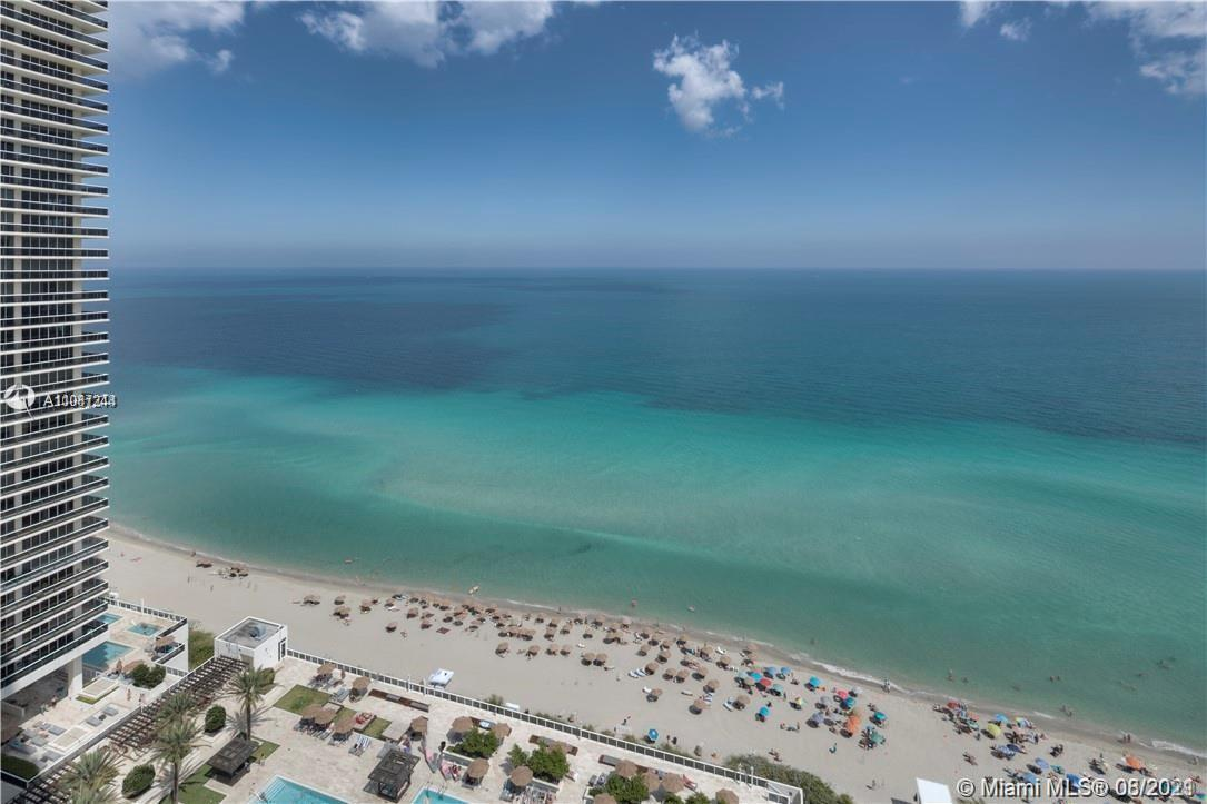 Highly Sought after South East corner #04 unit. This Beautiful apartment has expansive direct ocean