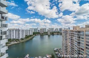 VIEWS!!! VIEWS!!! VIEWS!!! One of the most desirable lines in Commodore Plaza with the most stunning