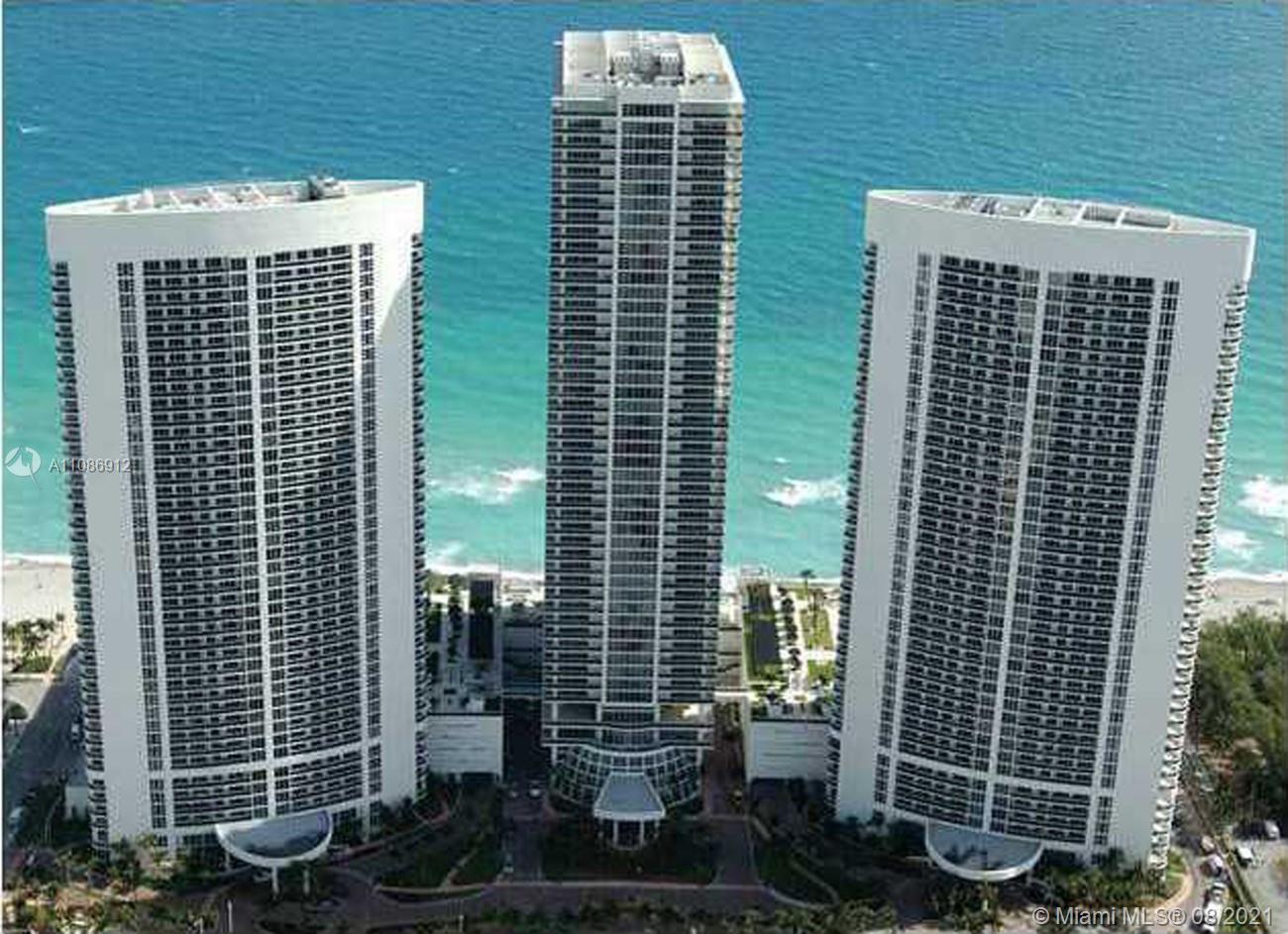 Resort style 5 Star prestigious complex with 9 pools, full scale Spa, Olympic Gym, restaurant, beach