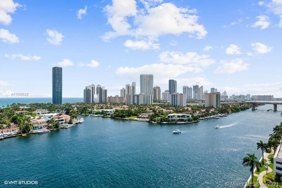 Spectacular incomparable Views!  Fall in love with this spectacular unit!  Direct ocean views from e