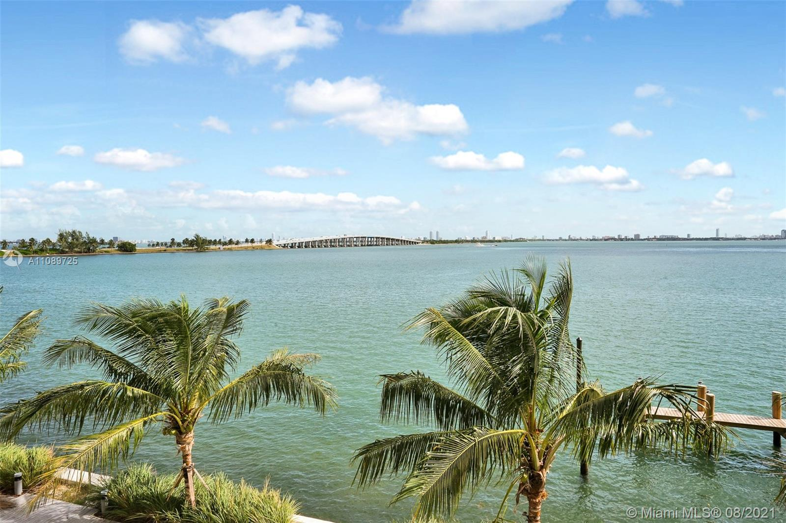 LOWEST PRICED 3 bdrm 3.5 bath condo at One Paraiso, located in the Heart of Edgewater. This gorgeous