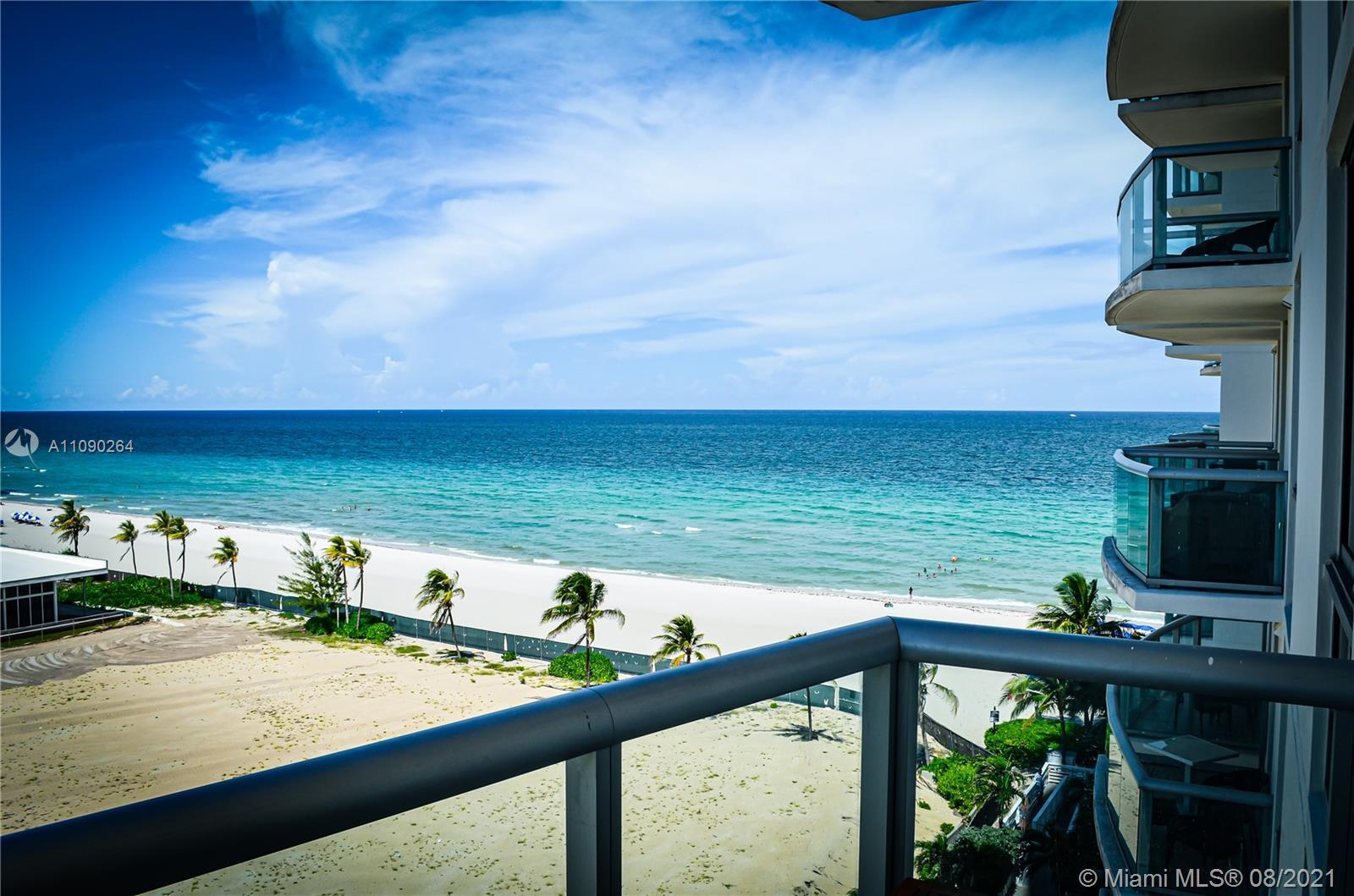 Excellent oceanfront second home, OR business/investment opportunity @ MARENAS Beach Resort w/ full