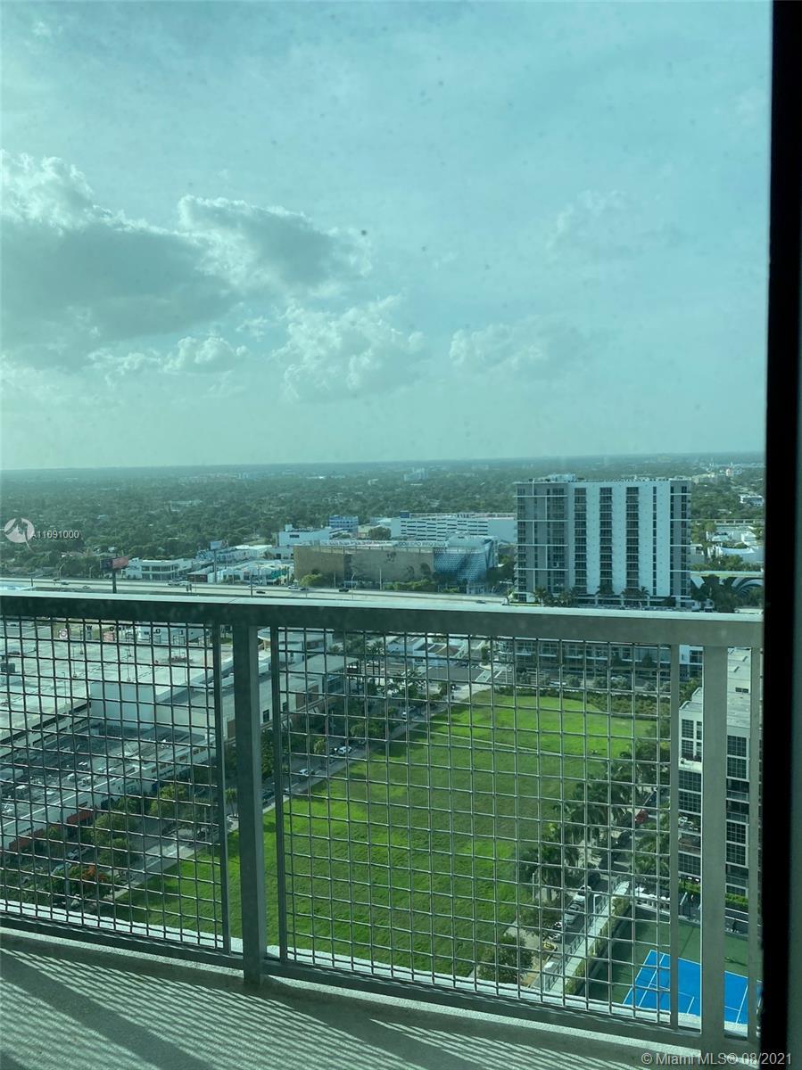 3301 NE 1st Ave H2411, Miami, FL, 33137
