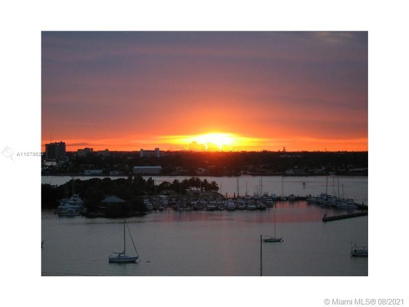 Beautiful remodeled Studio on the Bay. Can be rented SHORT TERM with a City License.
