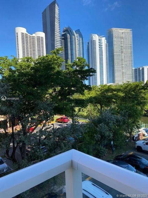 STUNNING COMPLETELY REMODELED 3 BED/ 3 BATH APARTMENT IN THE HEART OF SUNNY ISLES BEACH ACROSS THE S