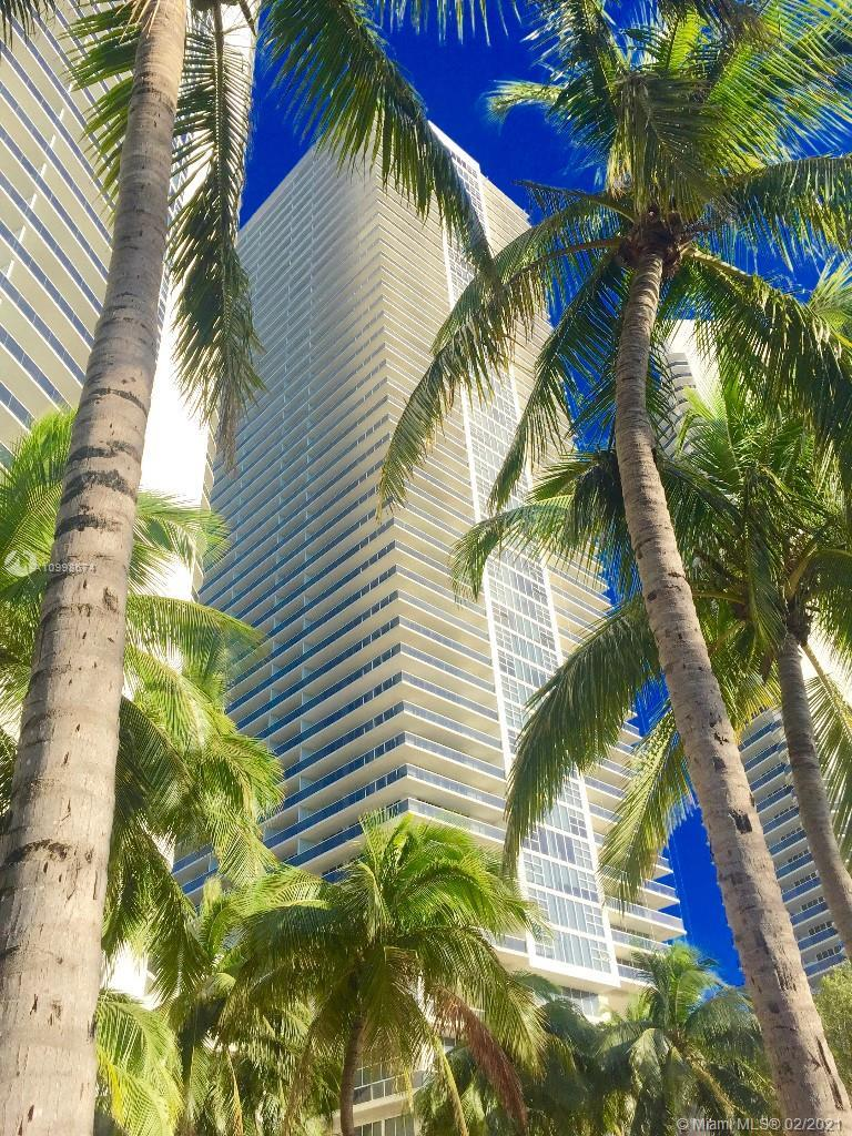 MOST CHARMING AND POPULAR CORNER UNIT HAS ABSOLUTELY SPECTACULAR SUNRISE / OCEAN AND SUNSET / INTERC