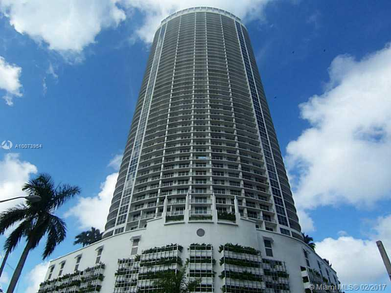 REDUCED FOR QUICK SALE!  CASH, AS-IS CONTRACTS ONLY - Studio unit at The Opera with downtown skylin