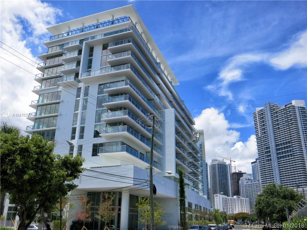 ALL OFFERS MUST COME WITH PROOF OF FUNDS OR PREQUAL LOAN LETTER- ALSO WITH OFFER SUBMIT CONDO RIDER