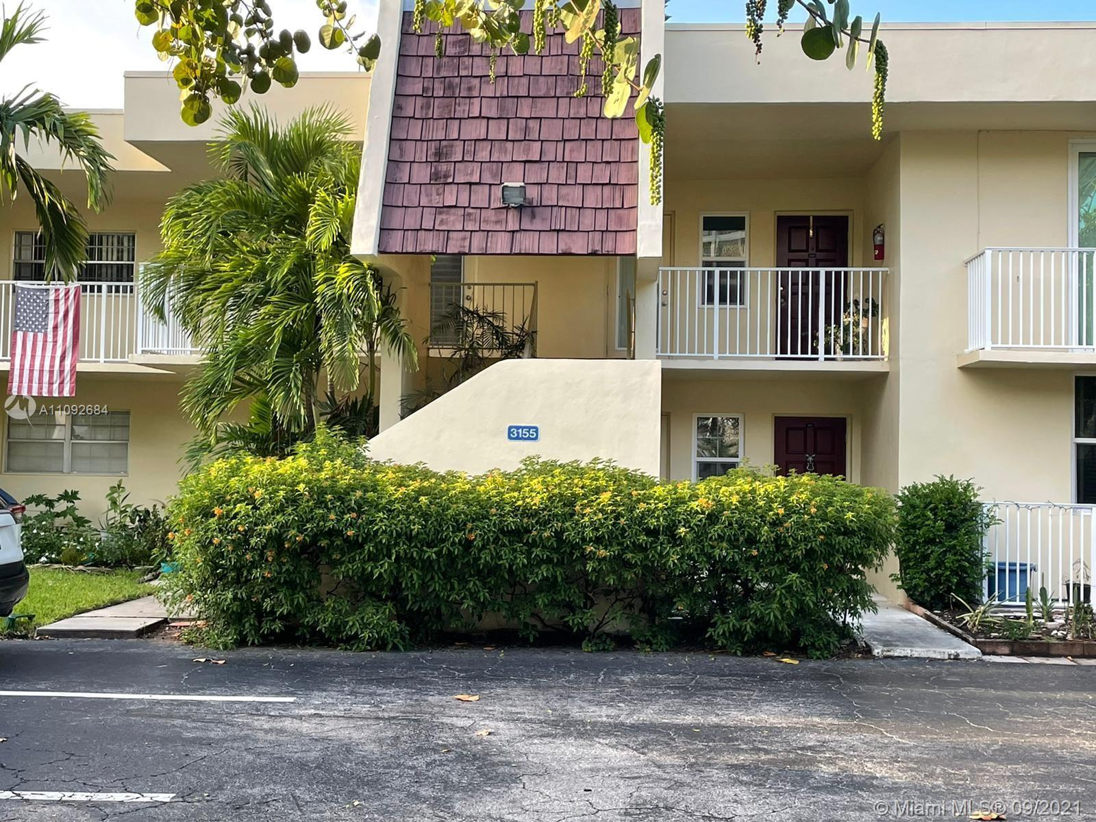 *Palm Aire is across from Pompano Harness Park & Isle Casino. *3 1/2 miles from the beaches.  *Just