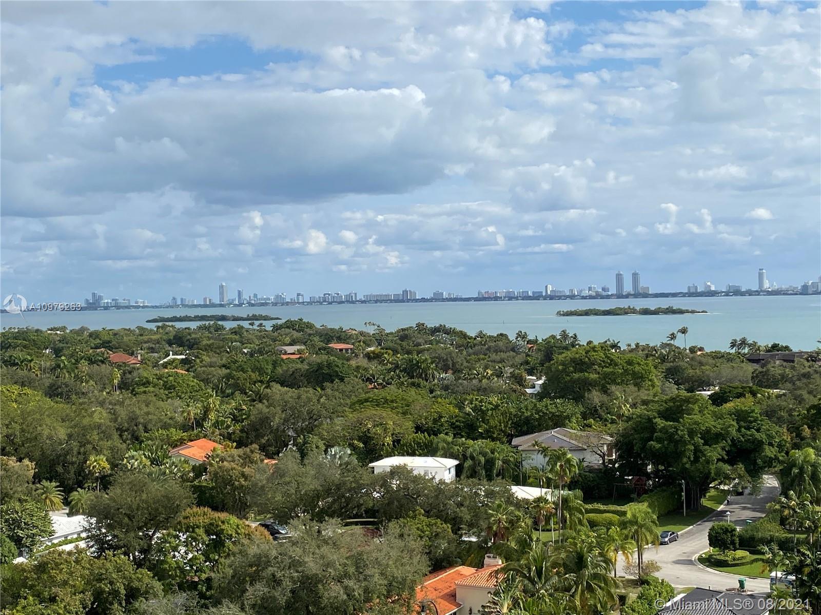 4250 SE Biscayne Blvd 1207, Miami, FL, 33137
