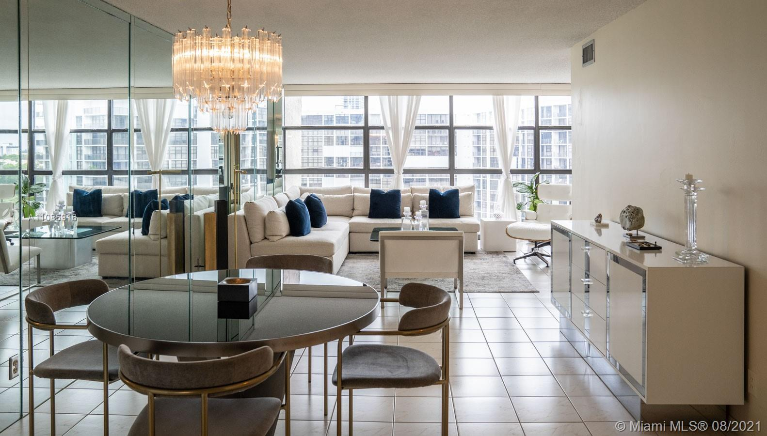 Beautiful condo with breathtaking views and vacation feel like vibes in the desirable neighborhood o