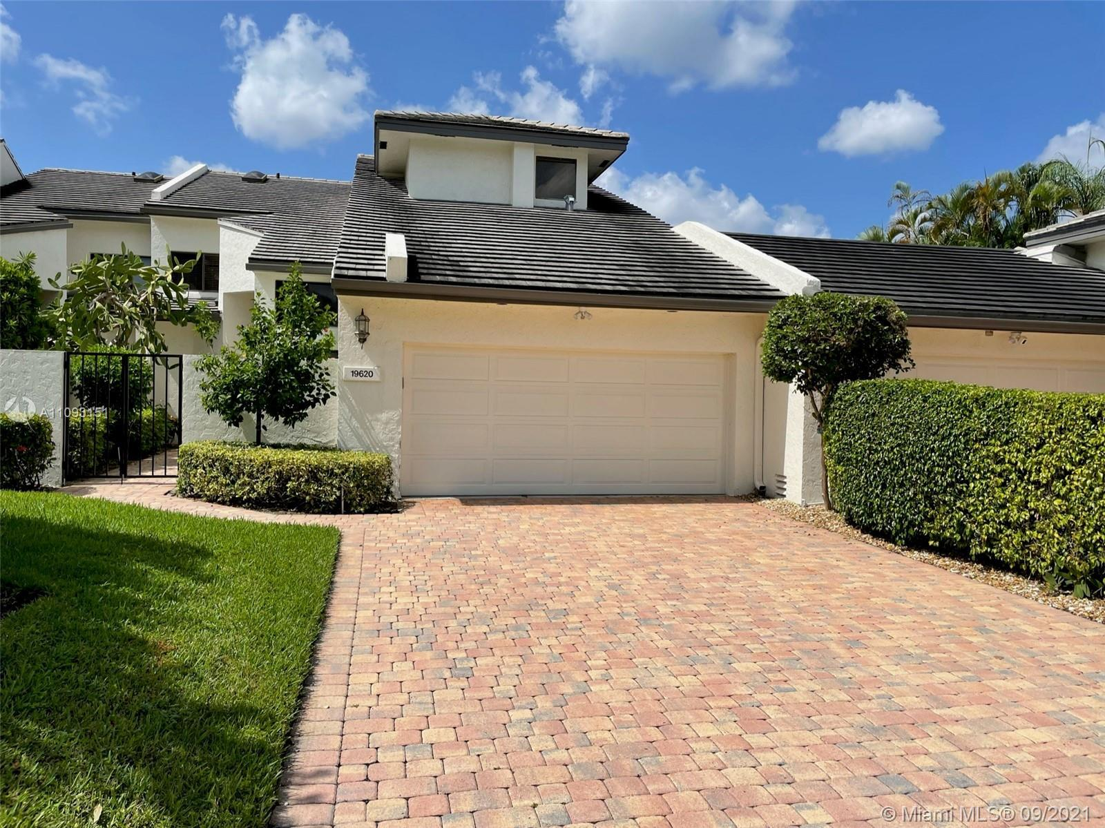 Welcome to BOCA WEST COUNTRY CLUB, the Nation's #1 Private Residential Country Club. This spacious 4