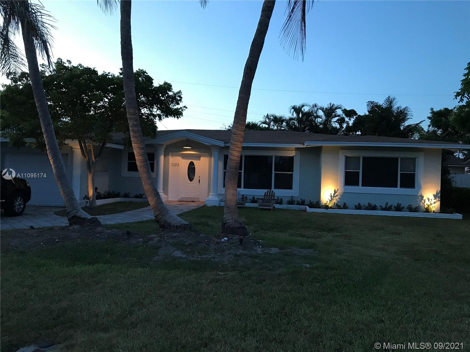 Spacious beachside beauty nestled between the intracoastal and the beach.  Enjoy private beach acces