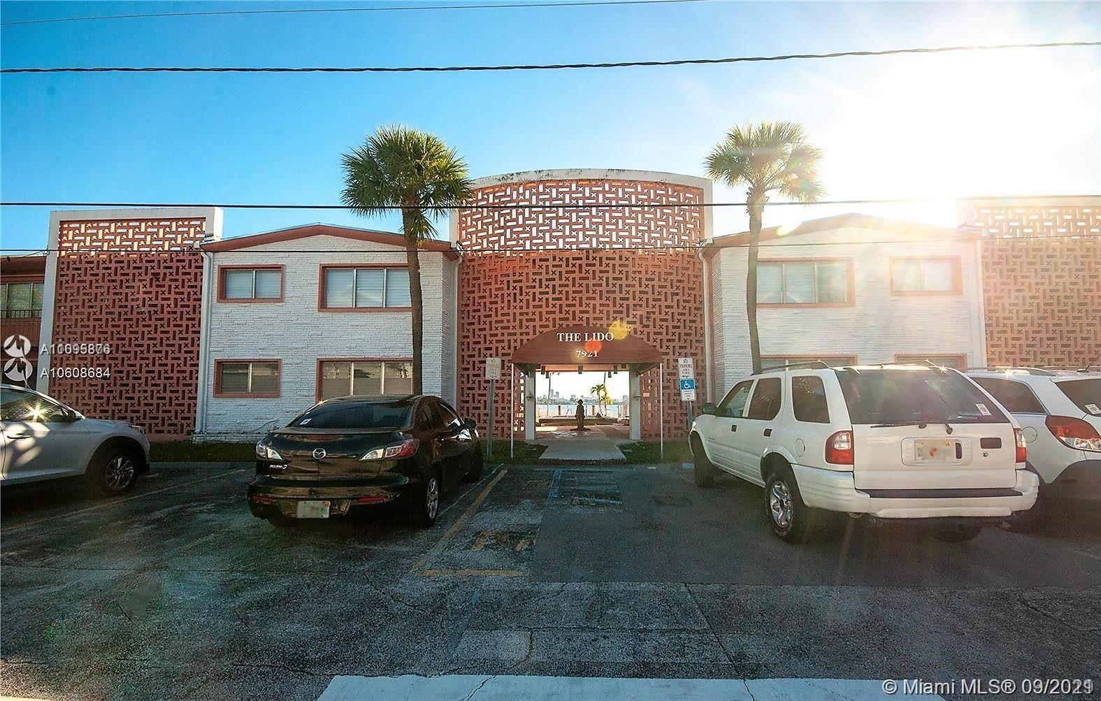 Address Not Disclosed, North Bay Village, FL, 33141