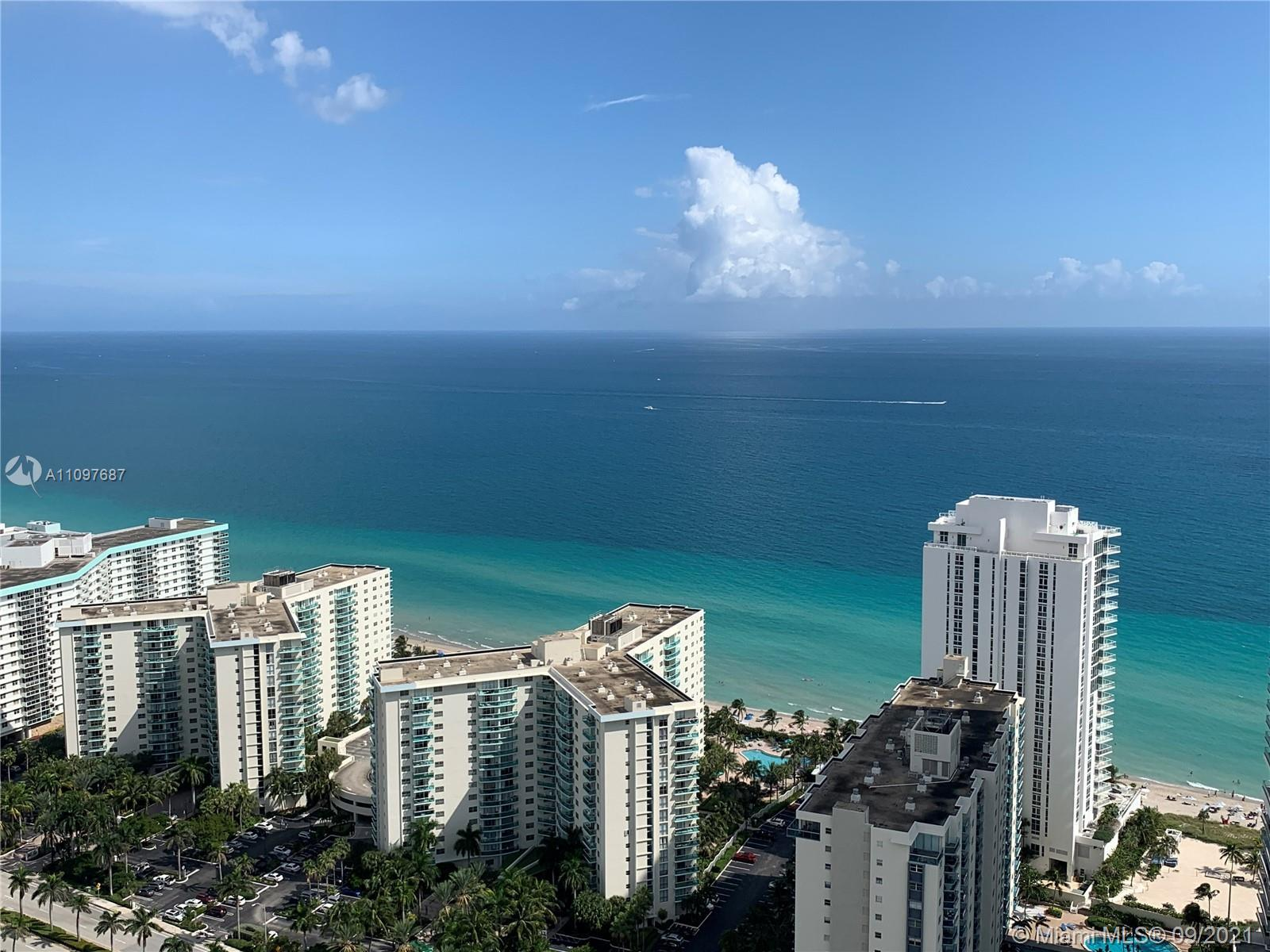 Gorgeous Brand new residential condo hotel investment opportunity.  Incredible panoramic ocean and s