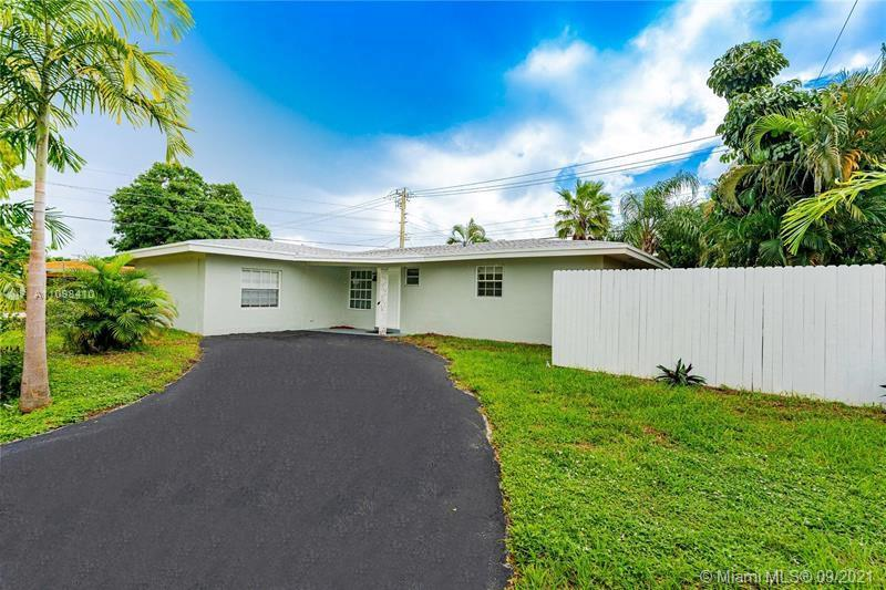 Beautiful! Fully Remodeled 3-Bedroom, 2-Bathroom Ranch Style Home On Large Corner Lot In Imperial Po