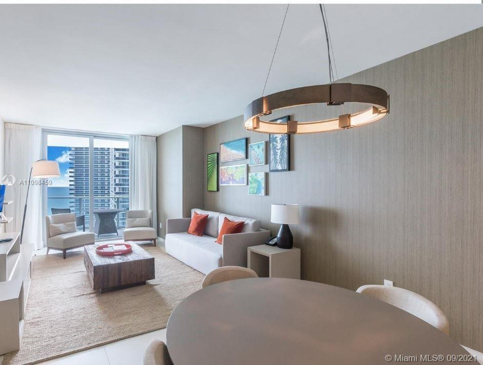 ENTER INTO THE CONDO HOTEL PROGRAM, RENT YOURSELF OR HAVE PROFESSIONALLY MANAGED. DAILY RENTALS FOR
