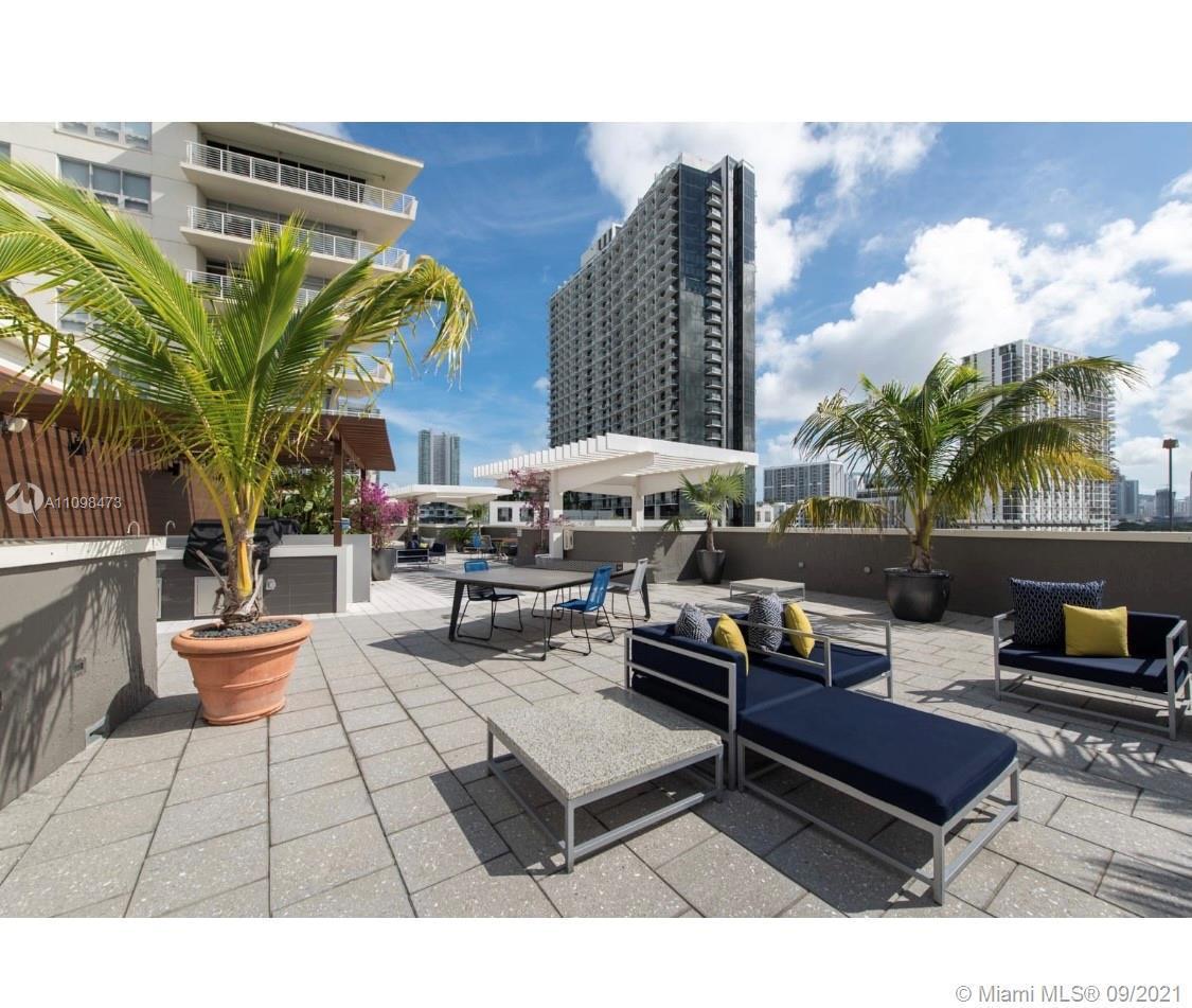 Address Not Disclosed, Miami, FL, 33137