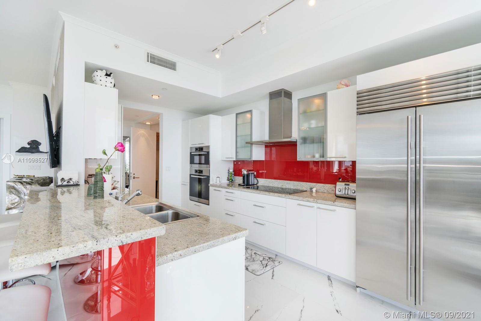 LIVE THE FIVE STAR RESORT LIFESTYLE ON WILLIAMS ISLAND IN THIS COMPLETELY RENOVATED RESIDENCE IN WIL