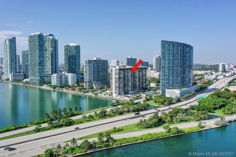 600 NE 36th St 211, Miami, FL, 33137