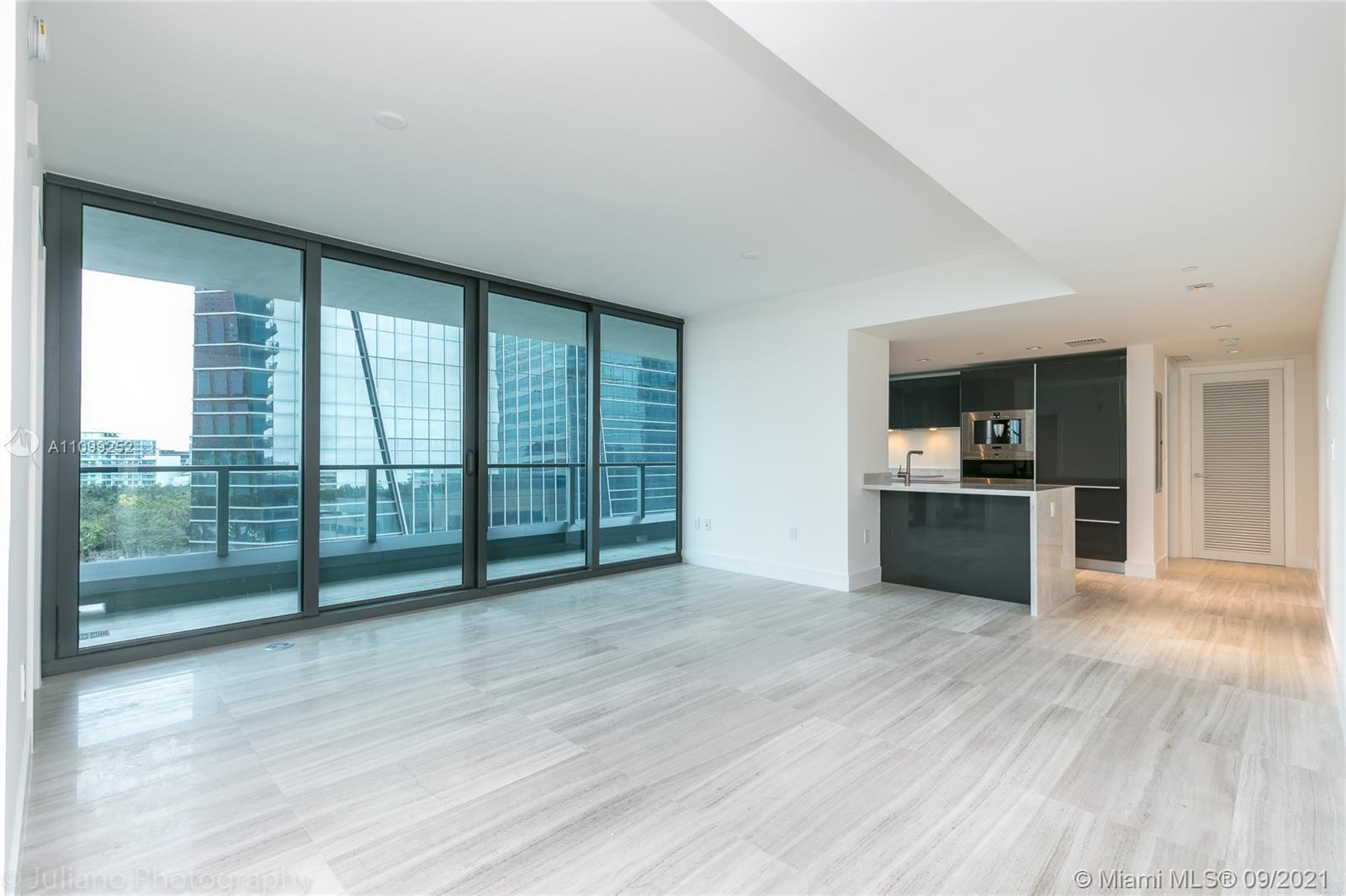 (SHOWING STARTS SEPTEMBER 23rd) TOTAL AREA 1,355 SqFt as per developer BEST PRICE IN THE BUILDING Th