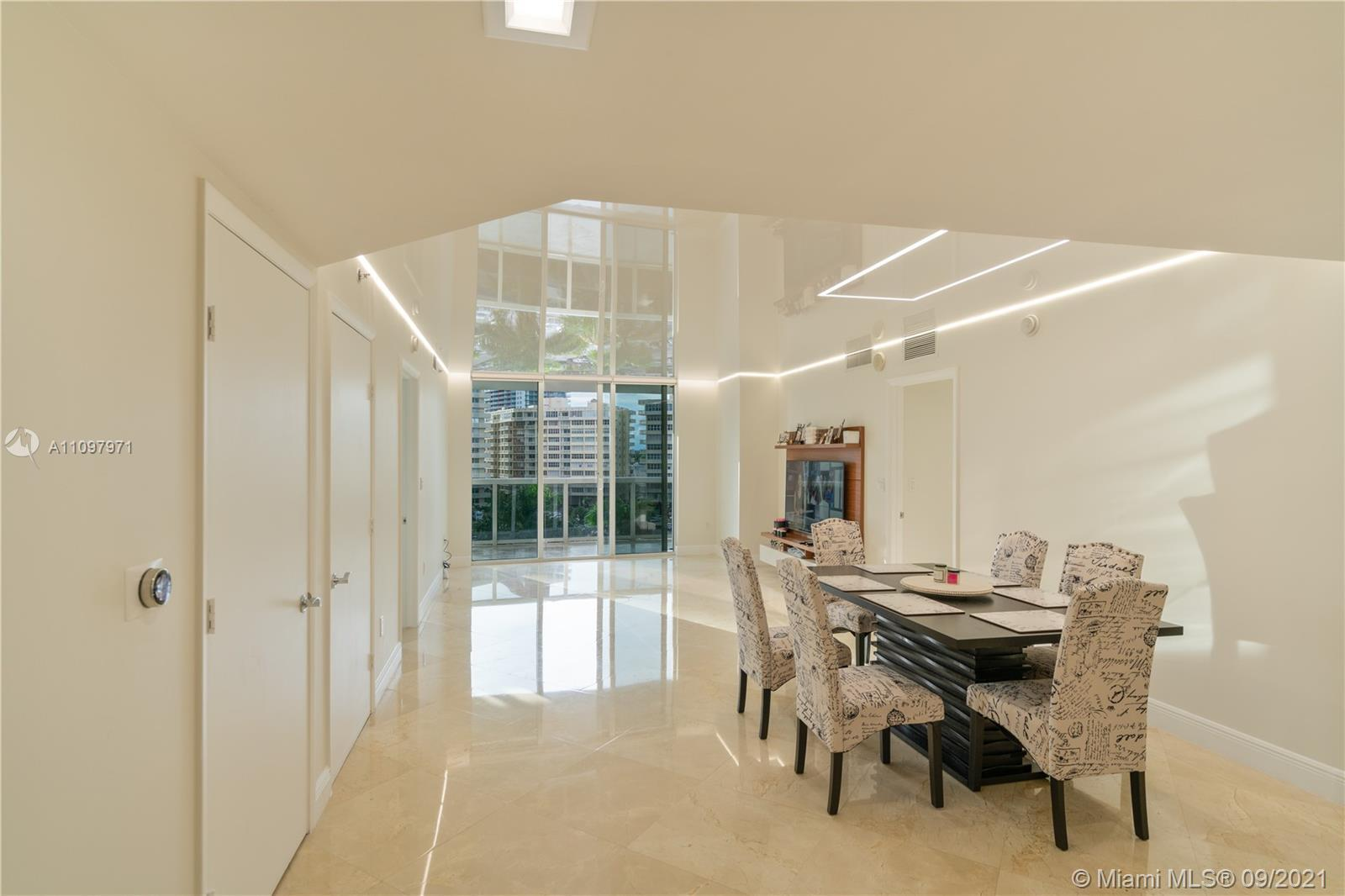 Welcome to the Beach Club! Step inside this custom, highly sought after 3 bedroom, 3 bath. 1,571 sqf