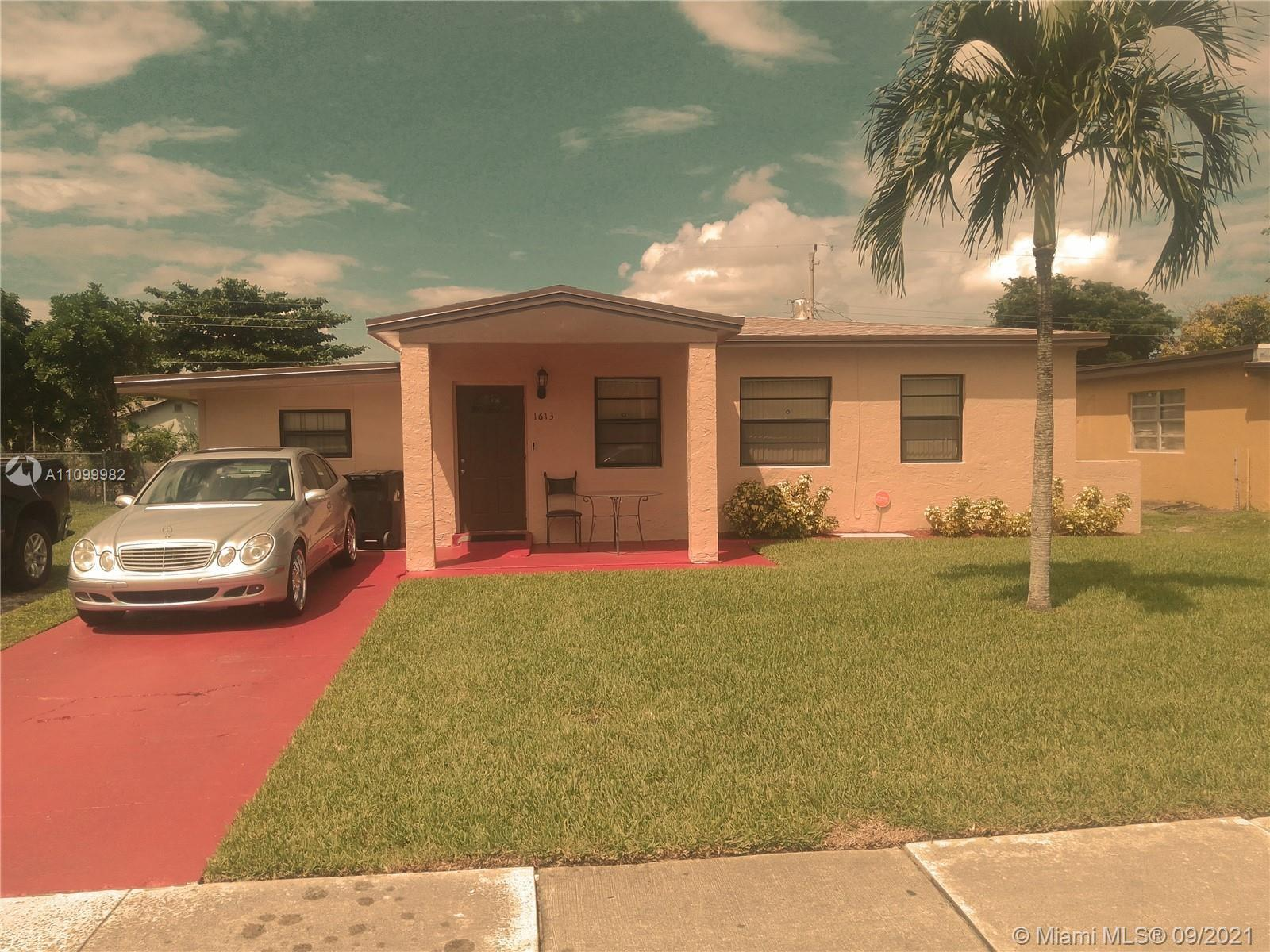 Move in ready updated home. Easy access to highways, Beach, Shopping, etc. Well maintained property