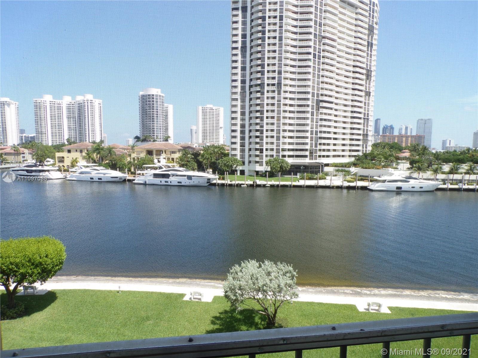 Address Not Disclosed, Aventura, FL, 33160