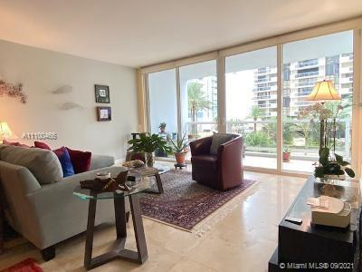 This bright and spacious 1-bedroom + 1-1/2 Bathroom apartment features an open floor plan and a priv