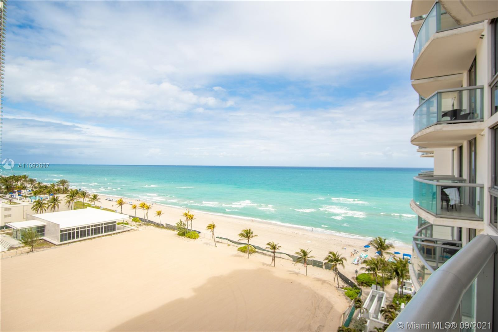 Have the best of both of both worlds! Excellent Oceanfront Vacation Home & Business/Investment oppor