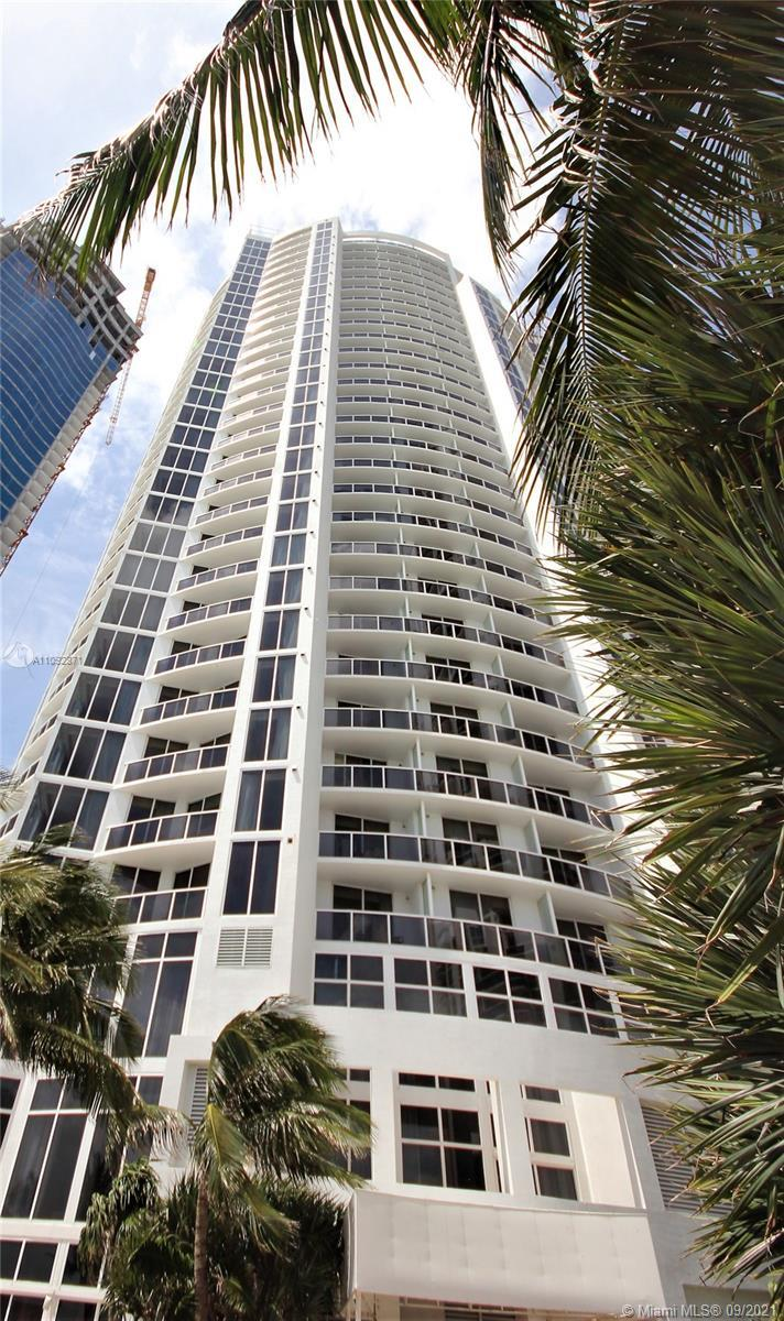 Best priced 1 bedroom unit in this luxurious ocean front condo hotel resort with pool and beach serv
