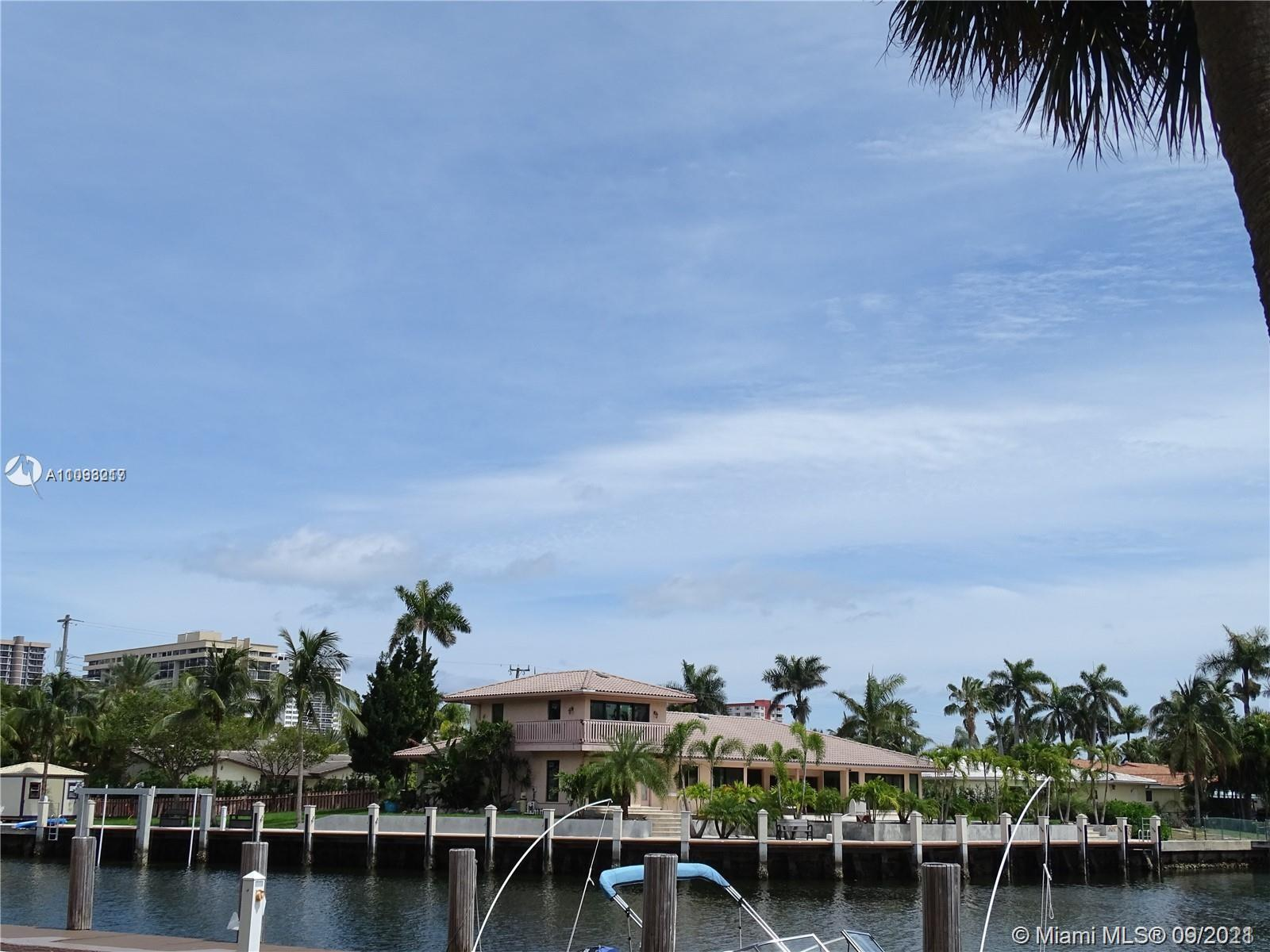 COZY PLACE! COMPLETELY UPDATED CONDO, SPACIOUS, WATERFRONT, 2 BEDROOM, 2 BATH, GRANITE & STAINLESS K