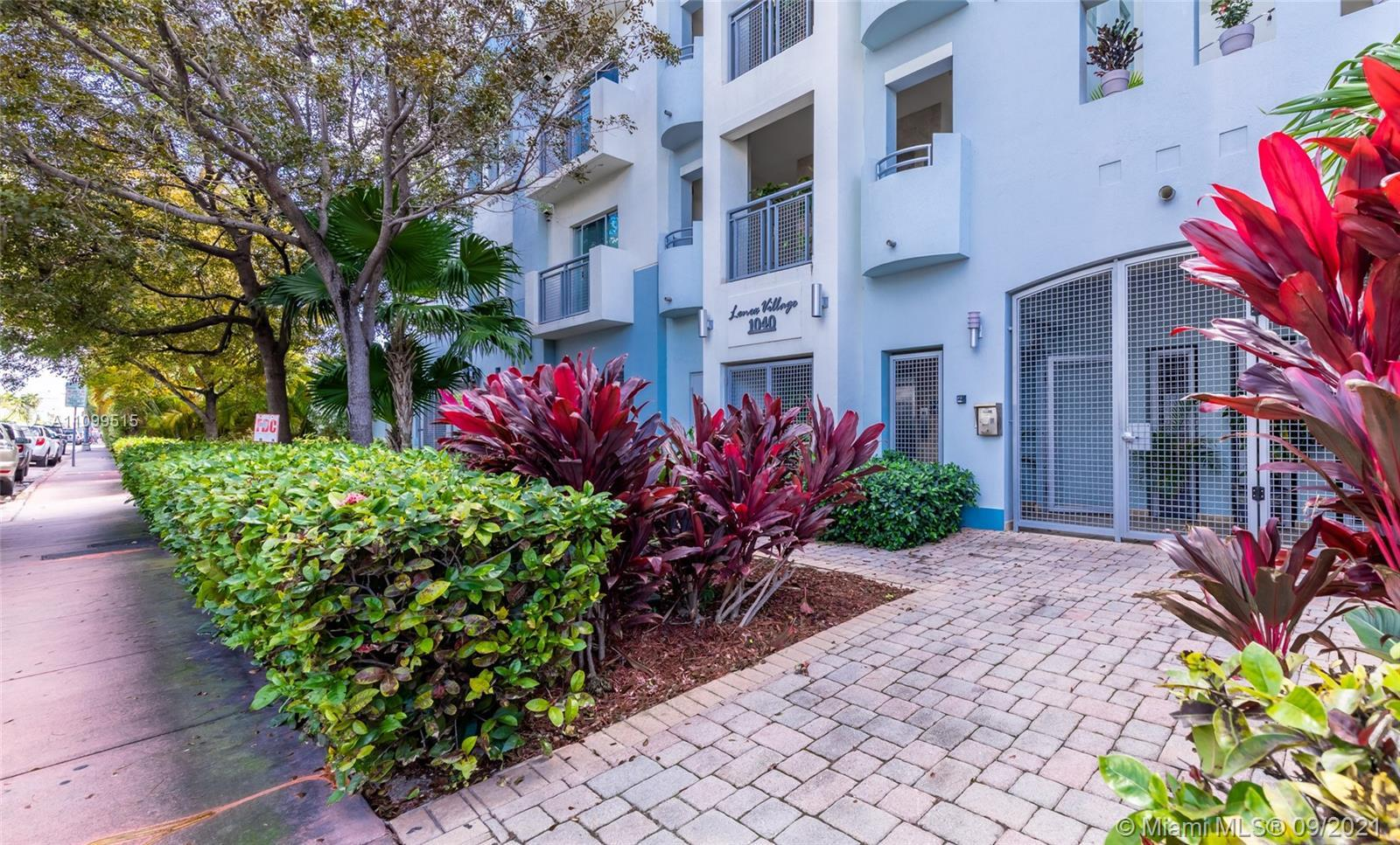 3 Assigned Garage Parking Spaces Included!!! Spectacular 11 residences luxury boutique condo central