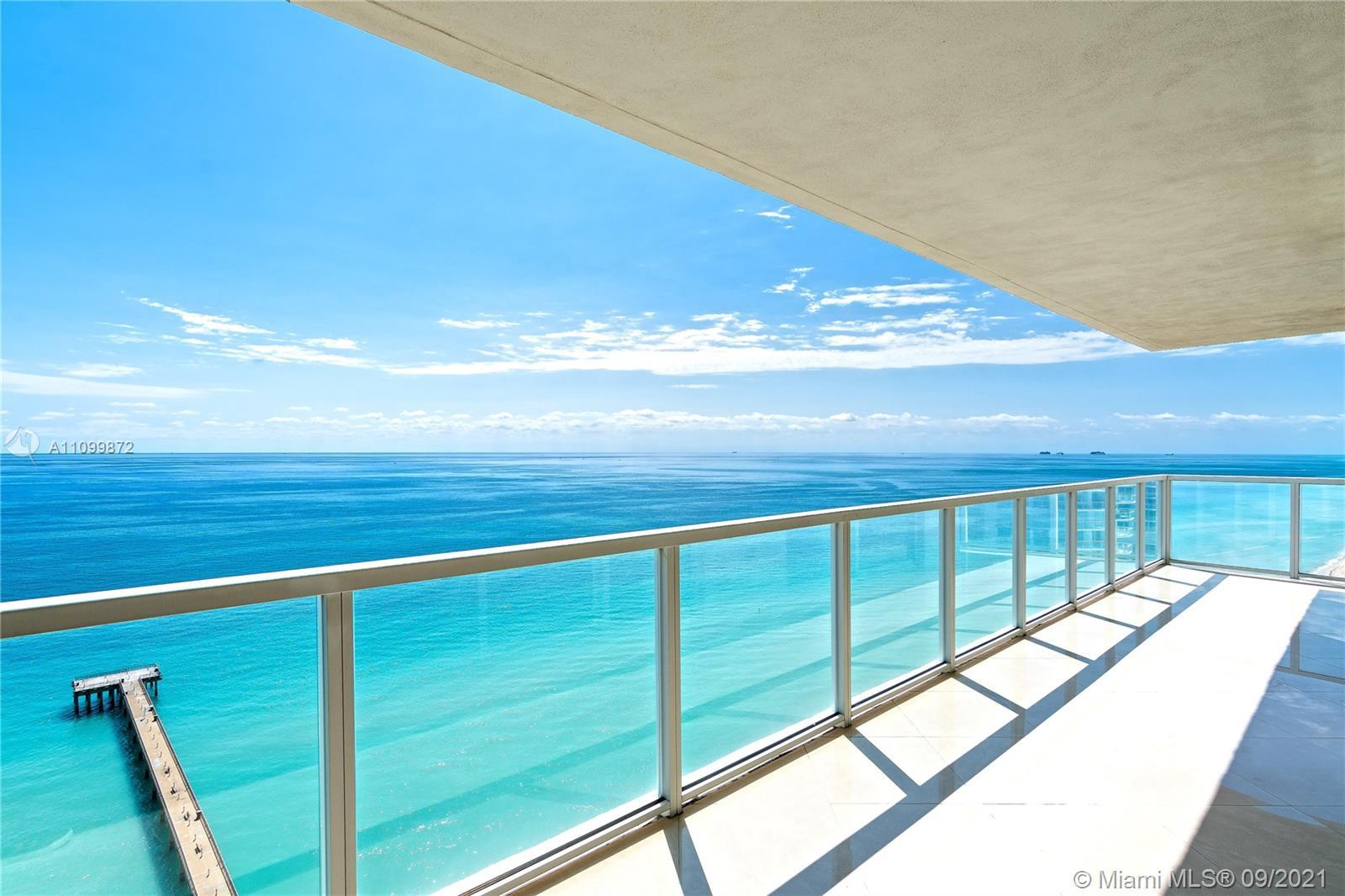 Views galore!!!! Welcome to endless, unobstructed, breathtaking, direct ocean and shoreline views fr